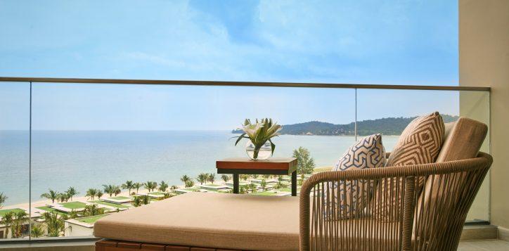 1-balcony-view-2