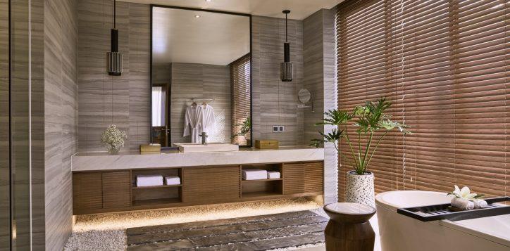 bathroom-1-min-2