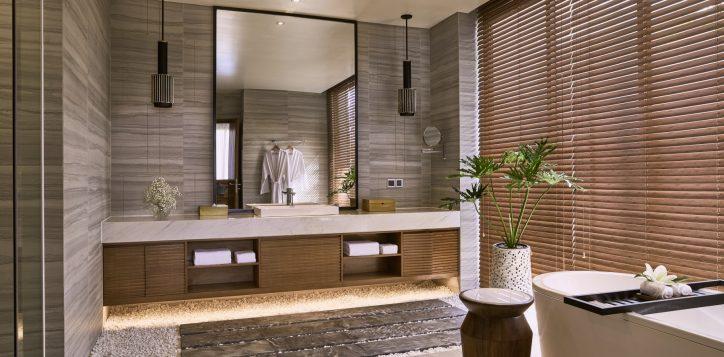 bathroom-12-2