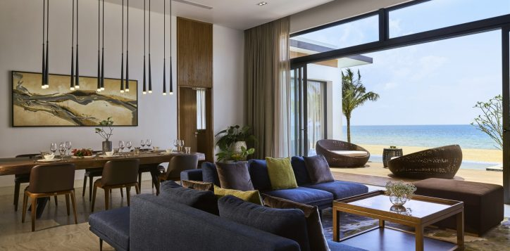 living-room-2-2
