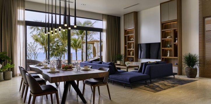 living-room-min-2
