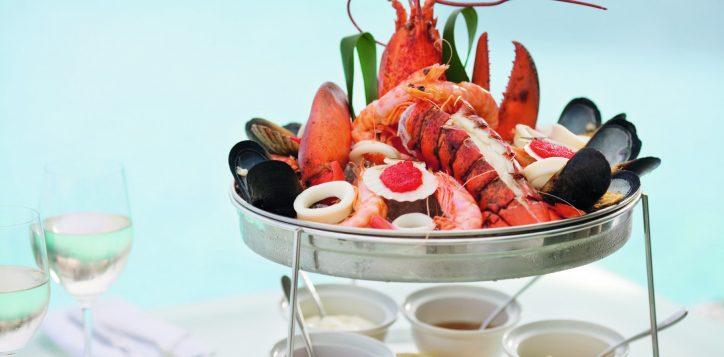 rsz_seafood_xxxxxxx_i104538-2