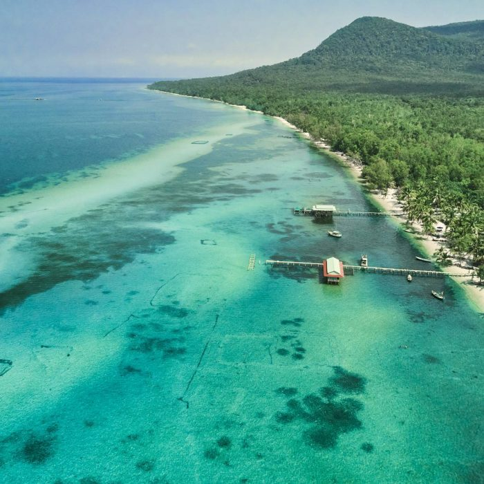 movenpick-resort-waverly-phu-quoc-has-been-nominated-in-haute-grandeur-global-awards