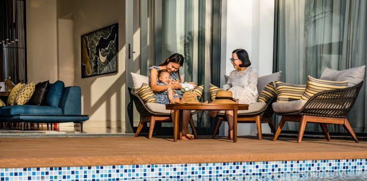villa-escape-free-upgrade-summer-mega-dealv