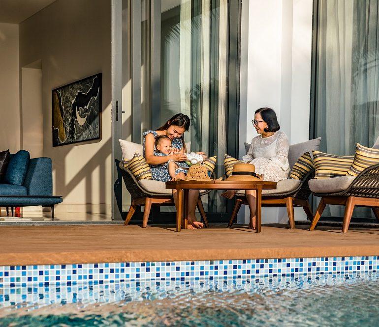 villa-escape-free-upgrade-summer-mega-deal