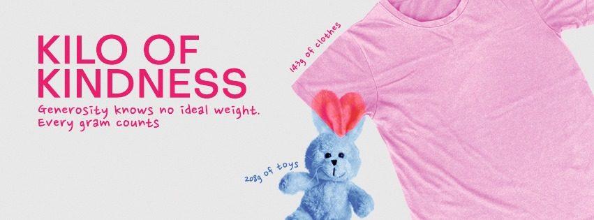 a-kilo-of-kindness-campaign-of-movenpick-brand